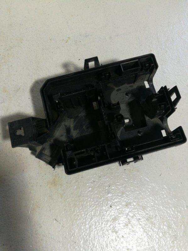 Крышка блока предохранителей Chevrolet Cobalt 2011 (б/у)