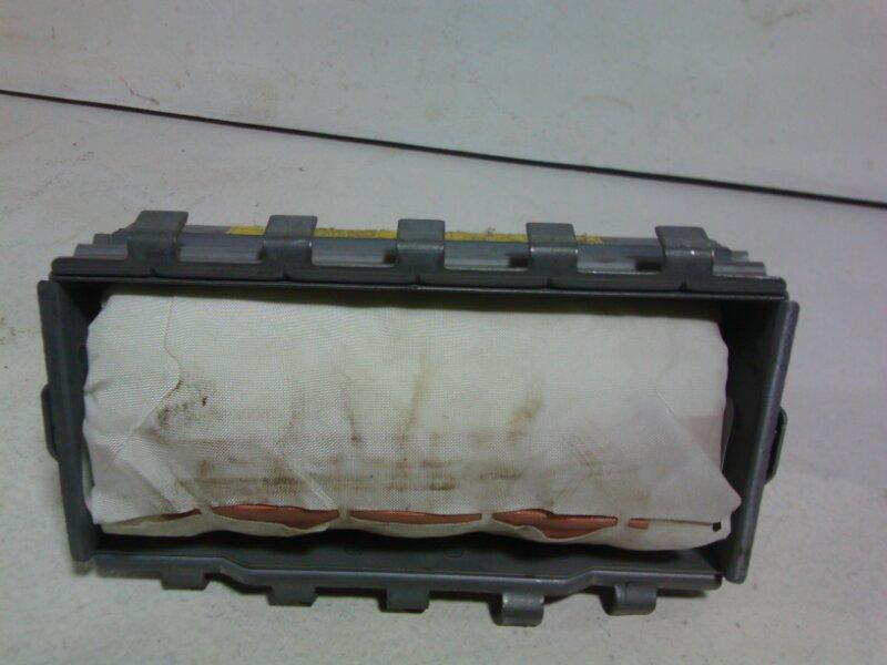 Подушка безопасности пассажира Chevrolet Spark 3 M300 2010 (б/у)