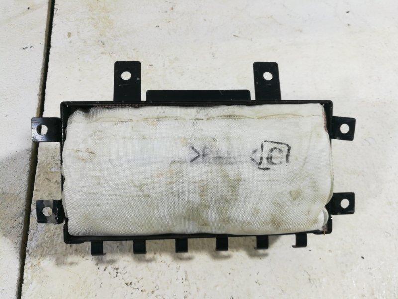 Подушка безопасности пассажира Kia Cerato 2 TD 2009 845301M000 (б/у)