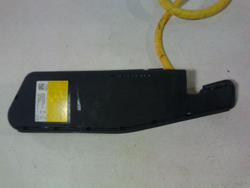 Подушка безопасности сиденья Chevrolet Cruze J300 2009 правая (б/у)