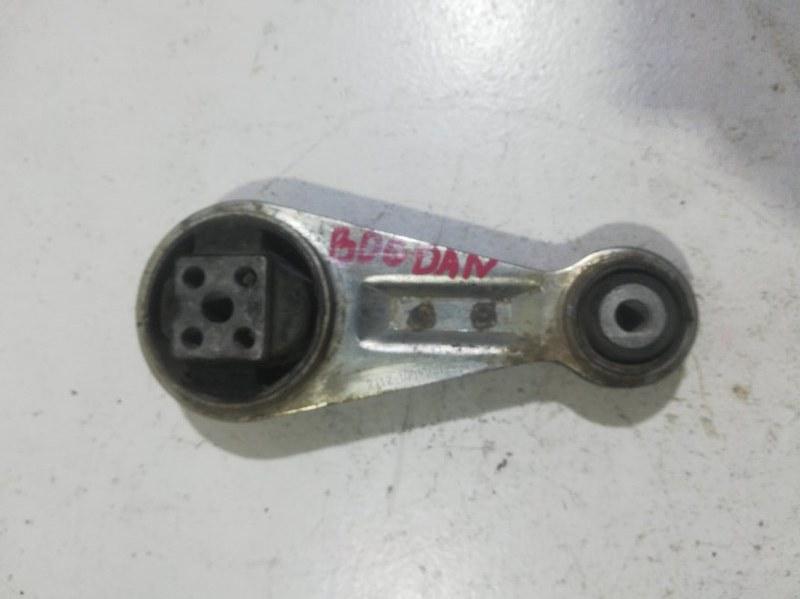 Опора двигателя Lada 2110 2110 1995 21121001300 (б/у)