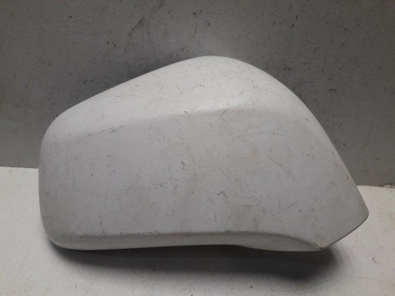 Крышка зеркала Opel Antara (б/у)