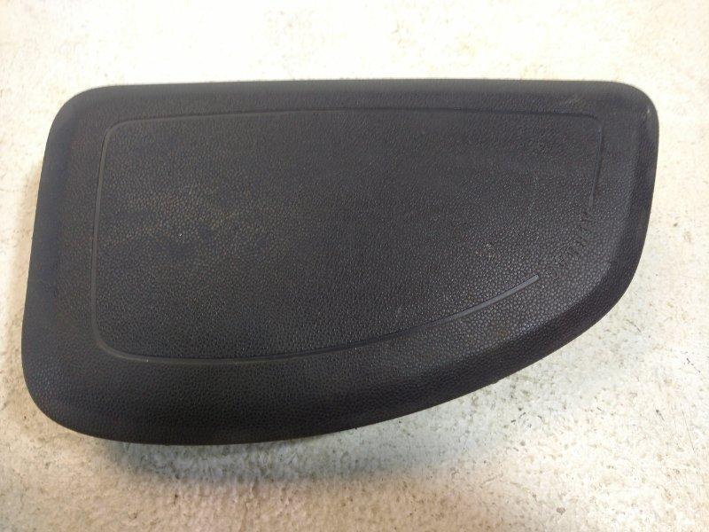 Подушка безопасности сиденья Opel Corsa D правая 13213585 (б/у)