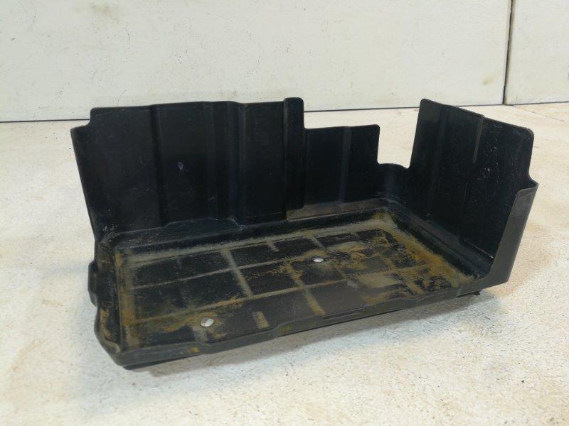 Крепление акб (корпус/подставка) Honda Civic (б/у)