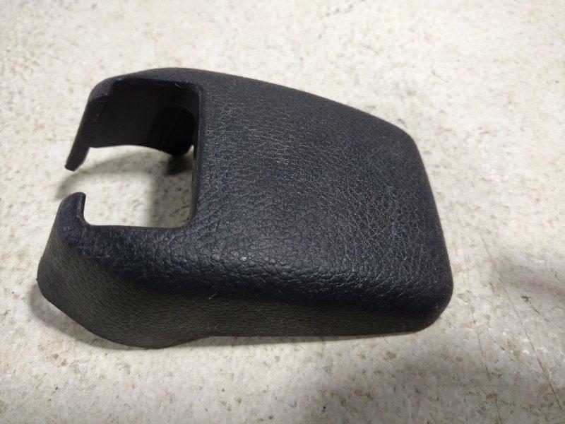 Накладка (кузов внутри) Hyundai Santa Fe 3 DM 2012> 895672W000 (б/у)