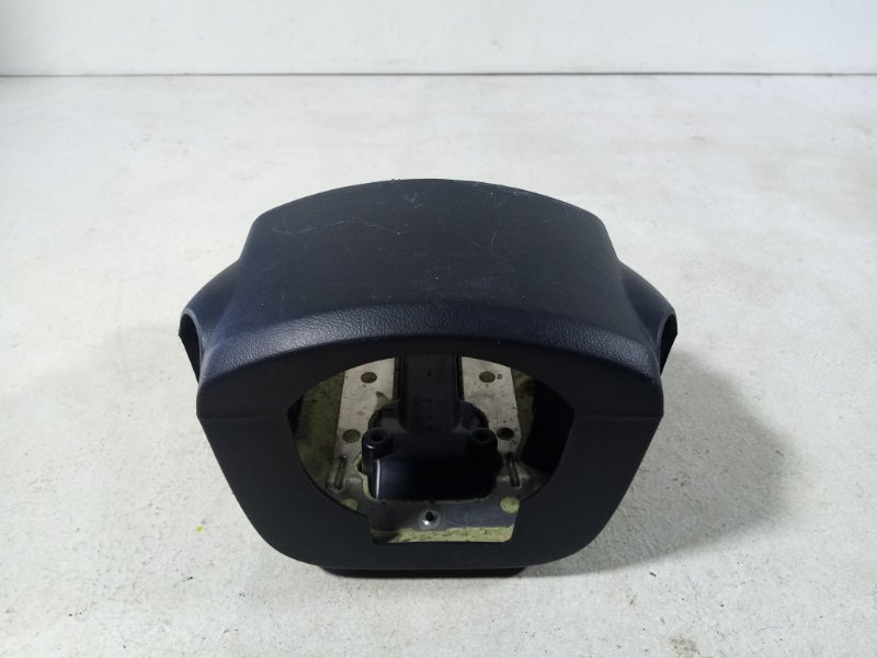 Кожух рулевой колонки Mitsubishi Pajero 4 V90 2006 8065A049 (б/у)