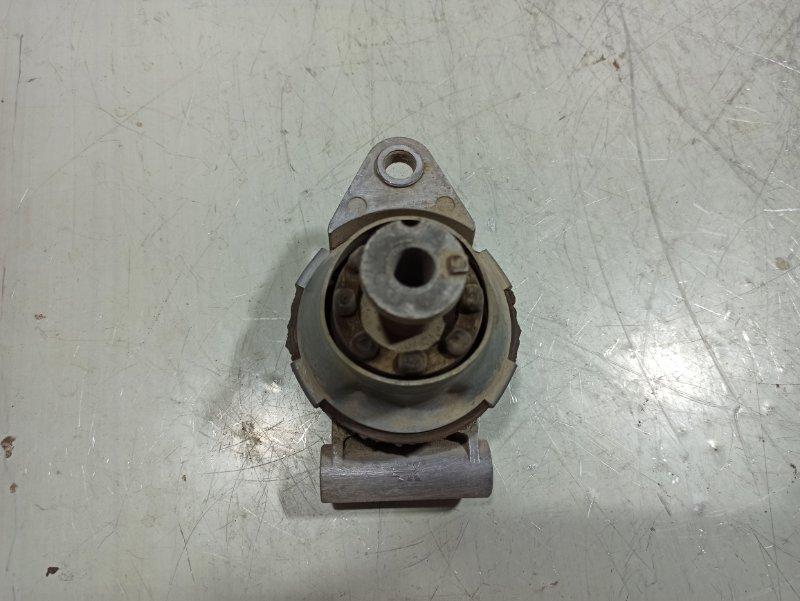 Опора двигателя задняя Opel Zafira B 24427641 (б/у)
