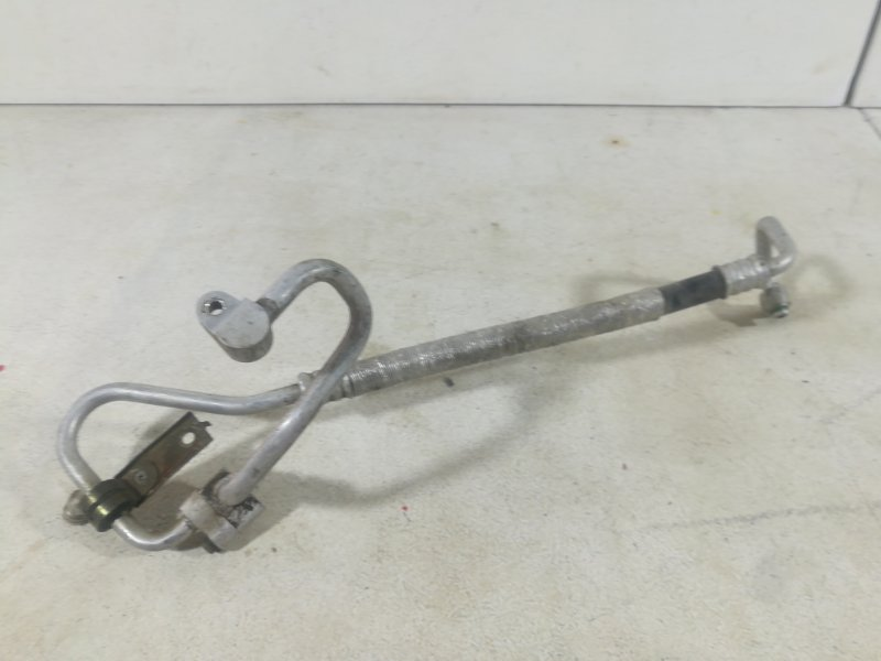 Трубка кондиционера Geely Mk (б/у)