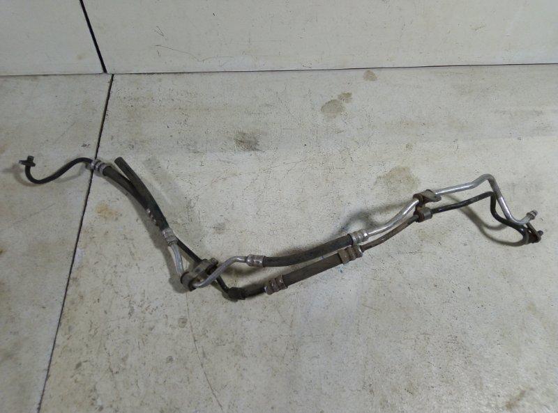 Шланг гидроусилителя Peugeot 308 9683906680 (б/у)