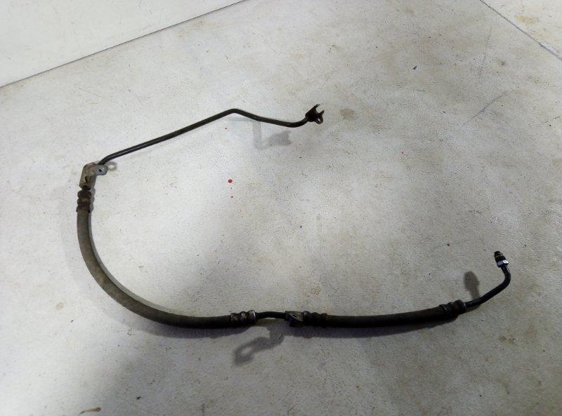 Шланг гидроусилителя Chevrolet Cobalt T250 без номера (б/у)