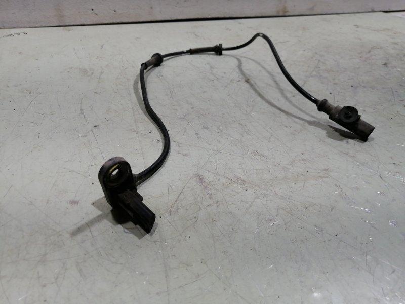 Датчик abs Nissan Note E11 2007 передний левый 47901AX600 (б/у)