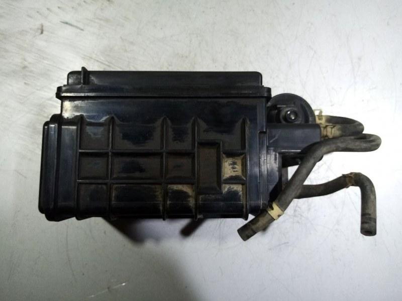 Адсорбер (фильтр угольный) Honda Civic 5D FD 2006 FUTABAF6690 (б/у)
