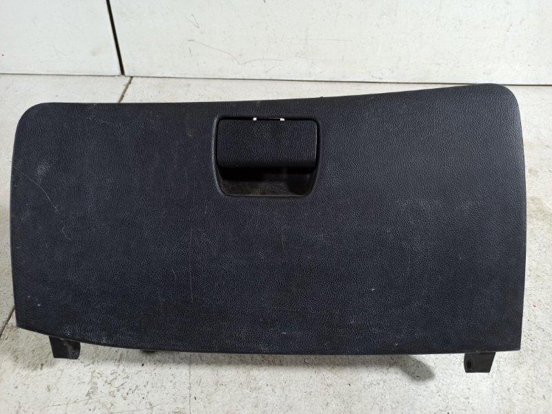 Бардачок Chevrolet Aveo T300 T300 1.6 F16D4 2013 034169CB (б/у)