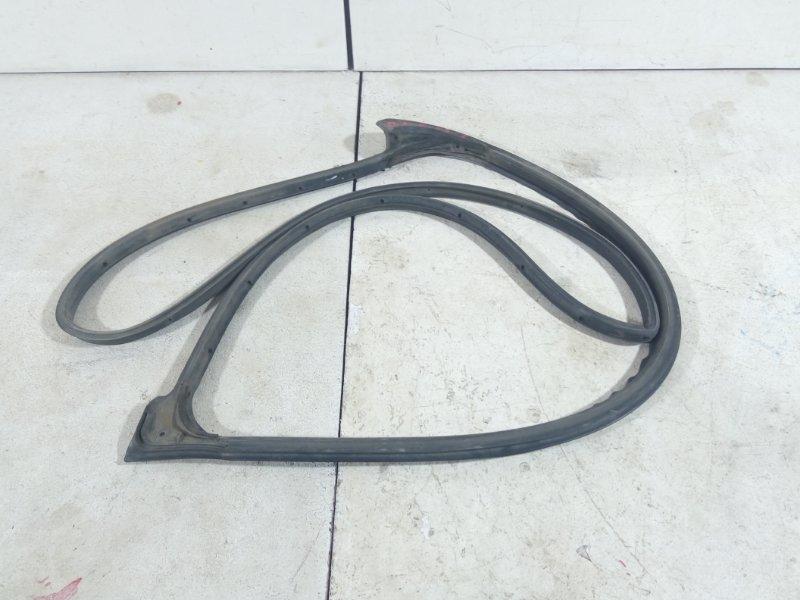 Уплотнитель двери Chevrolet Cobalt (б/у)