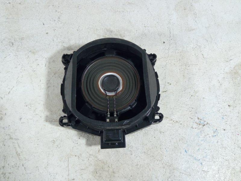 Динамик Bmw X3 F25 3.0 2011 (б/у)