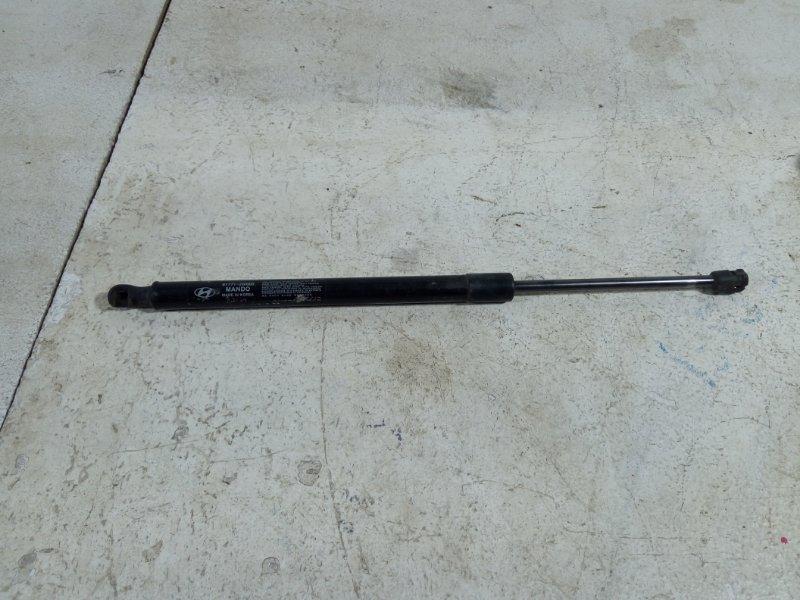 Амортизатор багажника Hyundai Santa Fe 3 DM 2012 817712W000 (б/у)