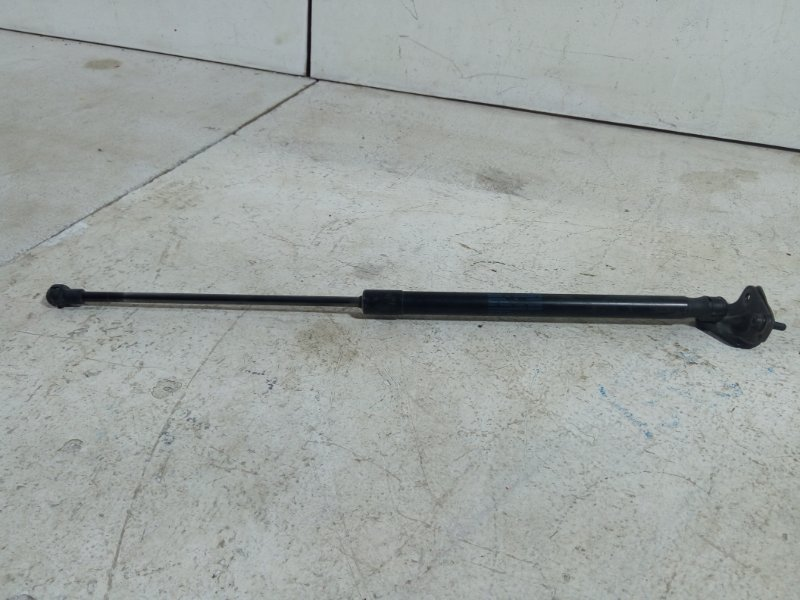 Амортизатор багажника Seat Leon 1P1 2005 1P9827550 (б/у)