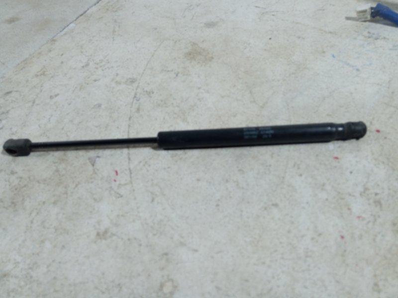 Амортизатор багажника Hyundai Tucson 1 871702E020 (б/у)
