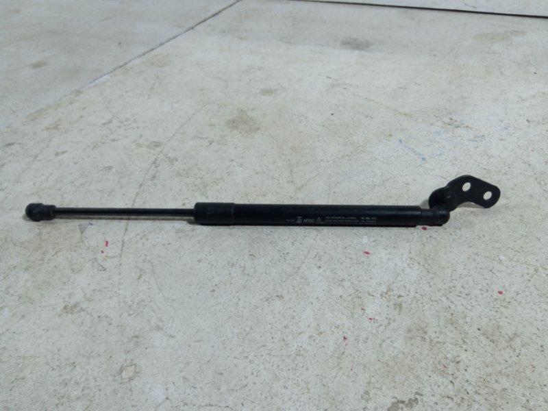Амортизатор багажника Chevrolet Spark 3 M300 2011> правый 95962016 (б/у)