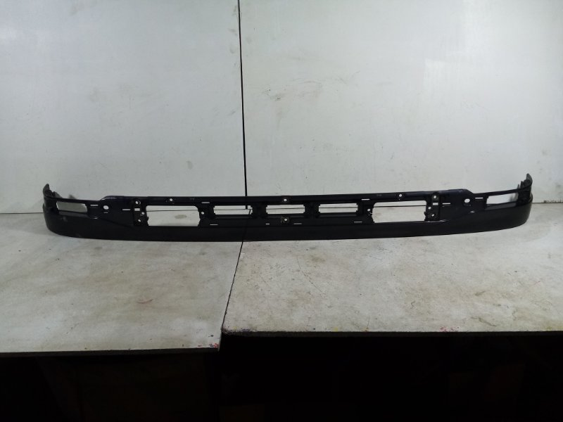 Козырек солнцезащитный Scania R380> 2312093 (б/у)