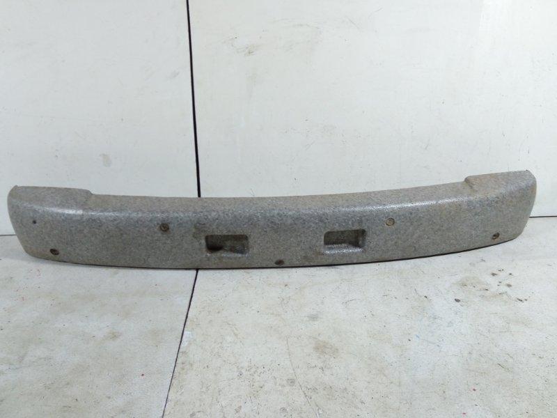Адсорбер (фильтр угольный) Hyundai Accent задний X86620250002 (б/у)