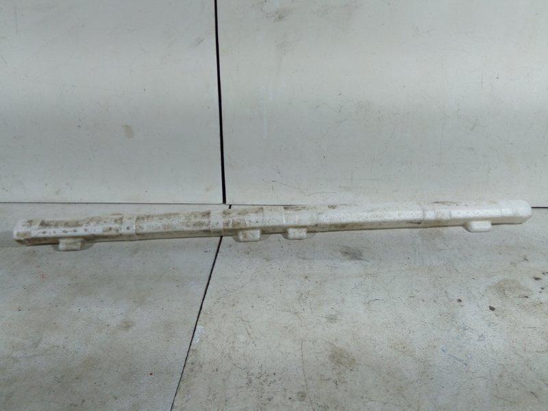 Адсорбер (фильтр угольный) Toyota Camry 50 правый 7586333020 (б/у)