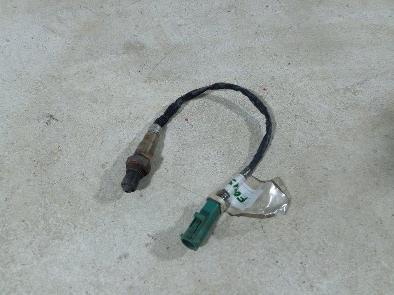 Датчик кислорода Ford Focus 2 1.8 3M519F472AC (б/у)
