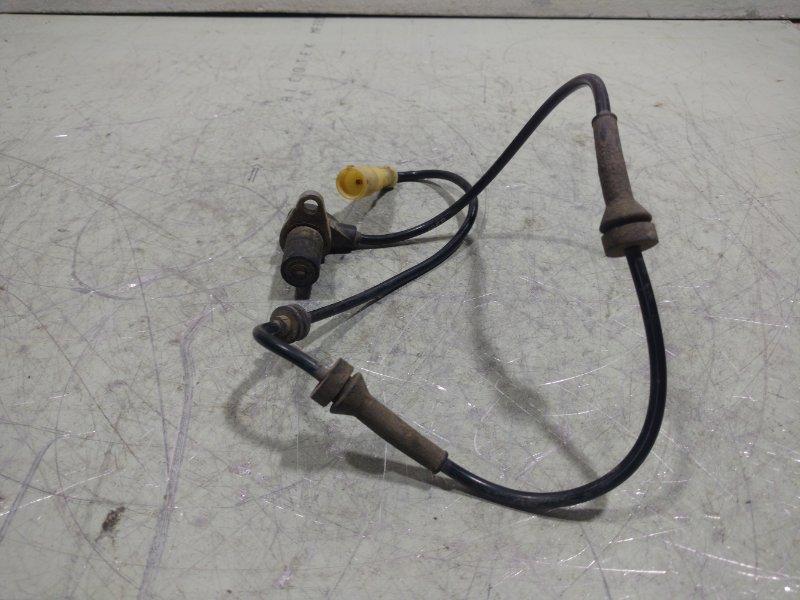 Датчик abs Chevrolet Lacetti J200 96455870 (б/у)