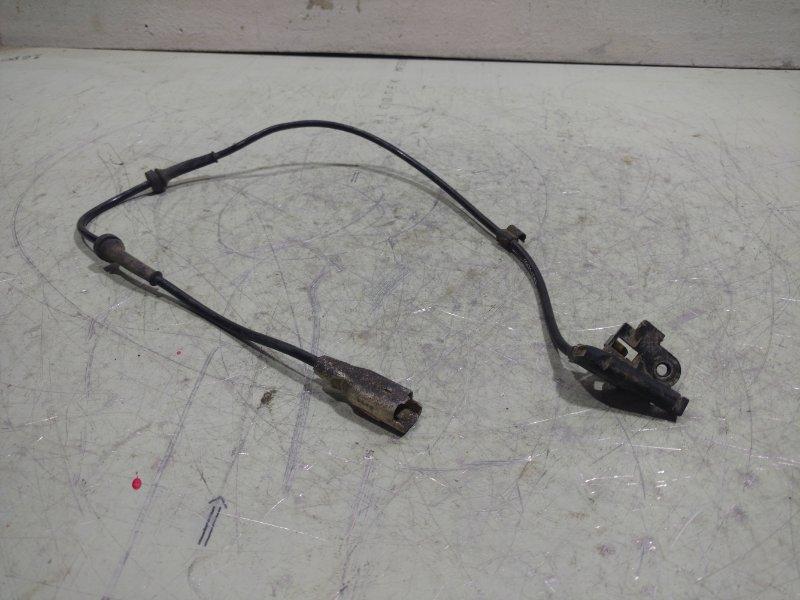 Датчик abs Peugeot 307 2005 9658420780 (б/у)