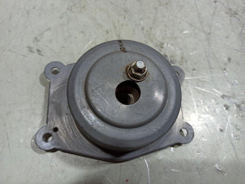 Подушка двигателя Opel Zafira B 2005 511671286 (б/у)
