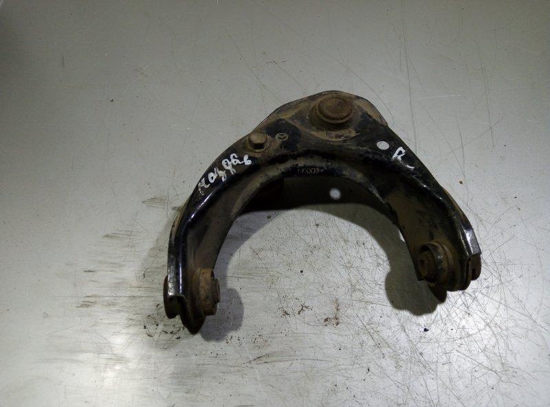 Рычаг Mazda 6 передний правый (б/у)