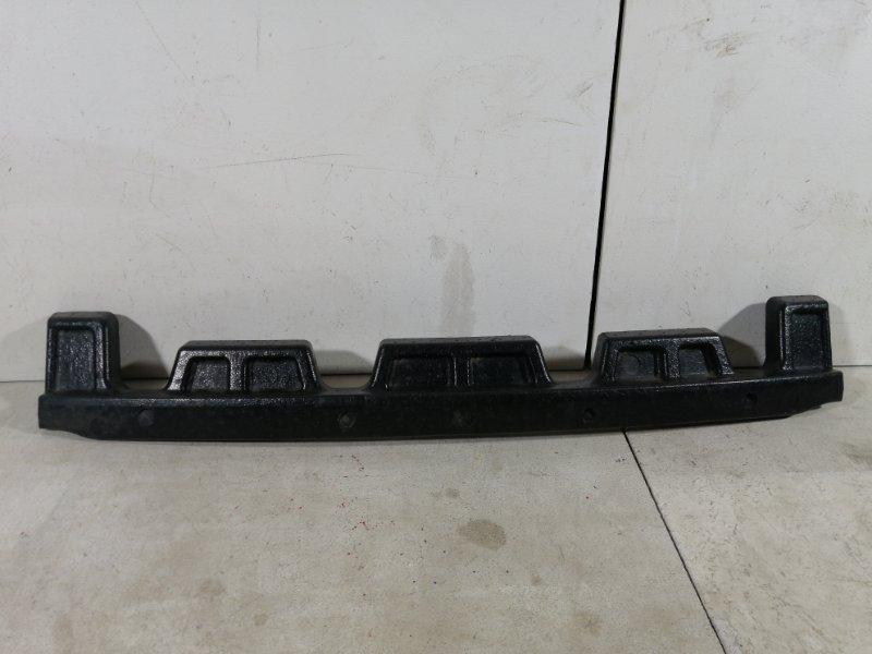 Наполнитель заднего бампера Lifan Solano 1 2010 B2804121 (б/у)