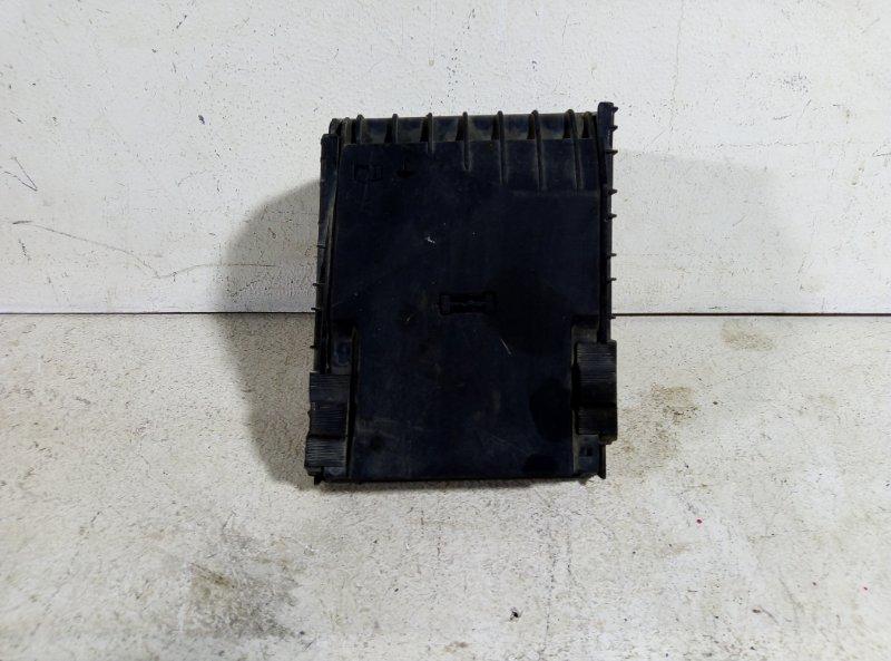 Блок предохранителей Volkswagen Golf 5 1K0.937.132 (б/у)