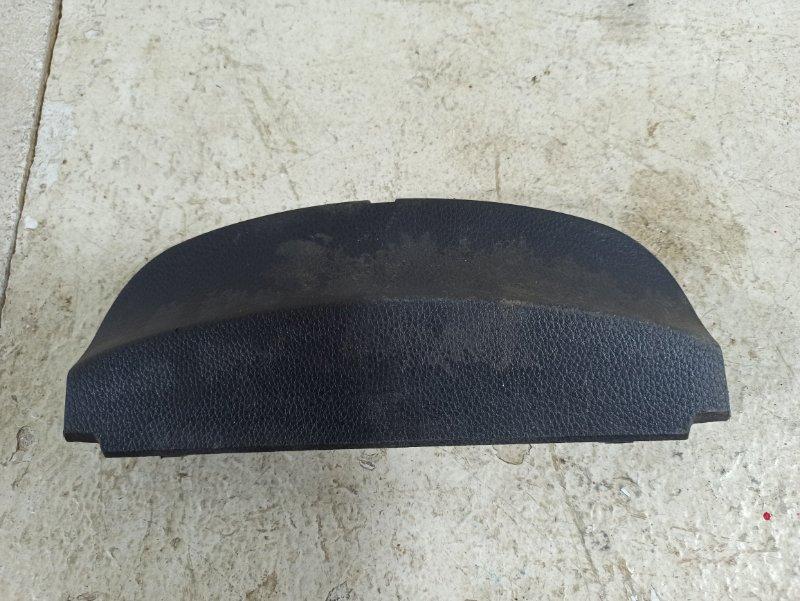 Накладка (кузов внутри) Hyundai Santa Fe 3 DM 2012> 847712W100 (б/у)