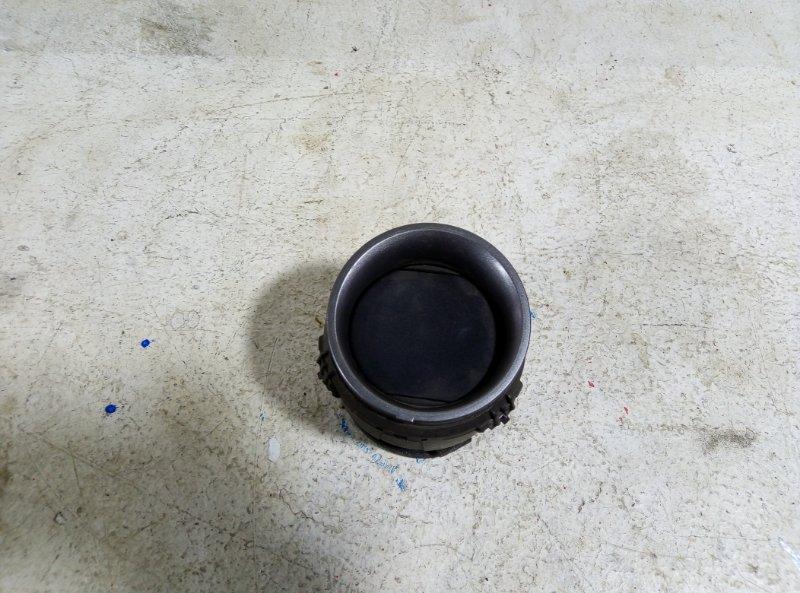 Дефлектор воздуховода боковой Toyota Rav4 55660-42030 (б/у)