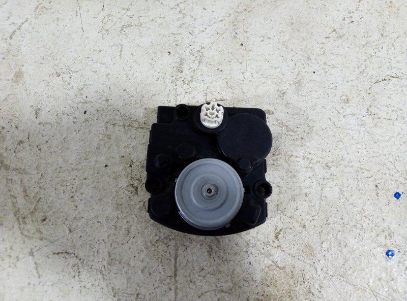 Блок коррекции фар Lexus Ls 8566430010 (б/у)