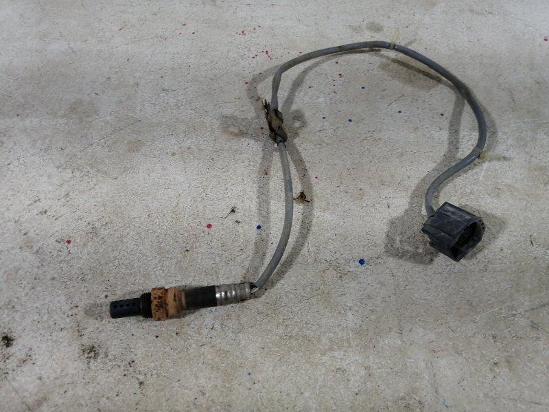 Датчик кислорода Mazda 3 BL 1.6 2011 MCAZ602 (б/у)