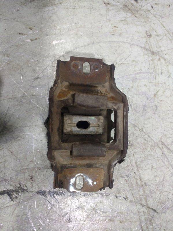 Опора двигателя Ford Fiesta 2001 2S617M121 (б/у)