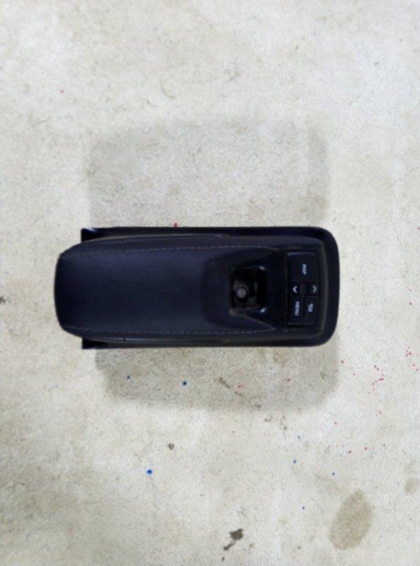 Блок управления мультимедия Lexus Lx 8478060020 (б/у)