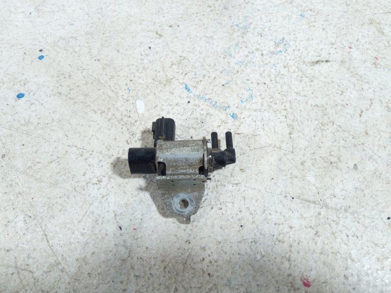 Клапан Nissan Murano K5T46673 (б/у)