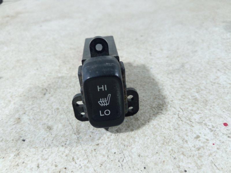 Блок управления обогревом сидений Honda Civic 2006 M32039 (б/у)