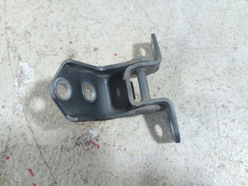 Петля двери Mazda 3 BL 1.6 2011 (б/у)