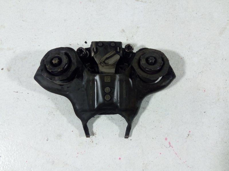 Вилка сцепления Ford Focus 3 CB XQDA 2012 (б/у)