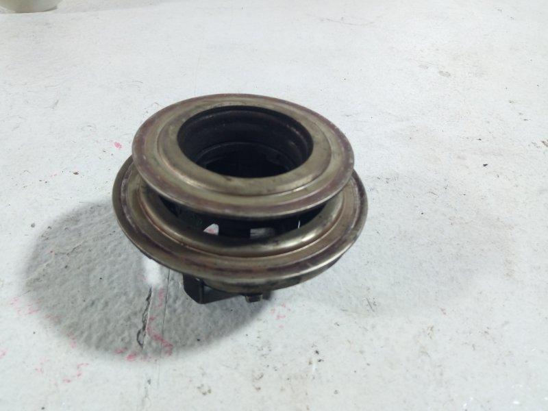 Подшипник выжимной Ford Focus 3 CB XQDA 2012 (б/у)