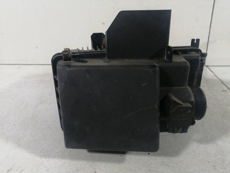Корпус воздушного фильтра Mazda 6 GH L813 2007 (б/у)