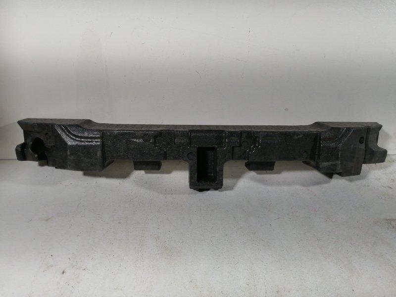 Наполнитель переднего бампера (абсорбер) Nissan X-Trail 3 T32 2014> (б/у)