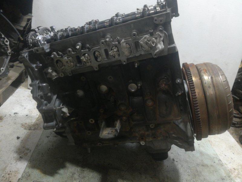 Двигатель (двс) Toyota Land Cruiser Prado 150 KDJ150 1GDFTV 2018 (б/у)