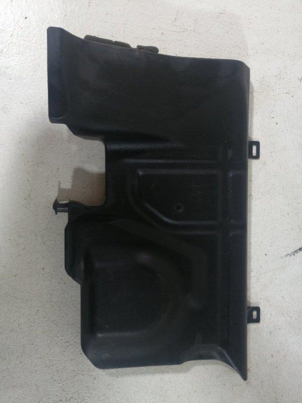 Накладка (кузов внутри) Mitsubishi Lancer 9 CS 2003 (б/у)