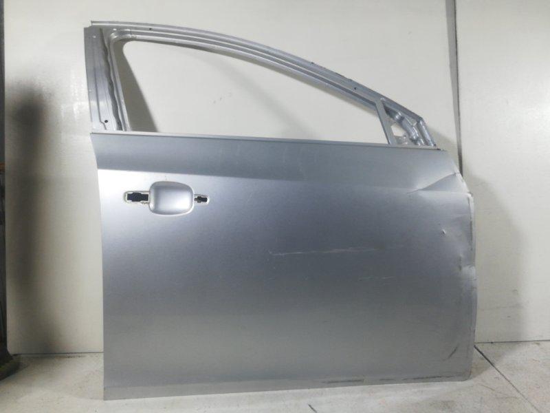 Дверь Chevrolet Cruze передняя правая (б/у)