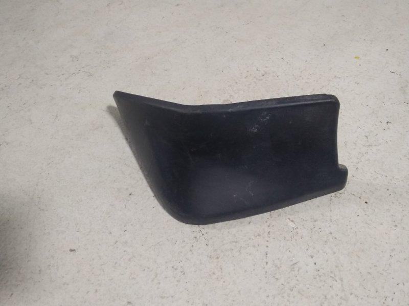 Брызговик Mazda Cx-5 KE 2012 задний правый (б/у)
